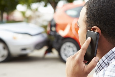 What To Do After Car Accident | Marietta Wrecker Service