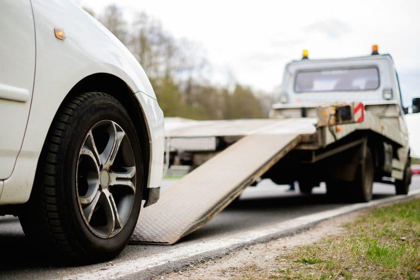 Towed Car Finder >> My Car Was Towed Now What Marietta Wrecker Service