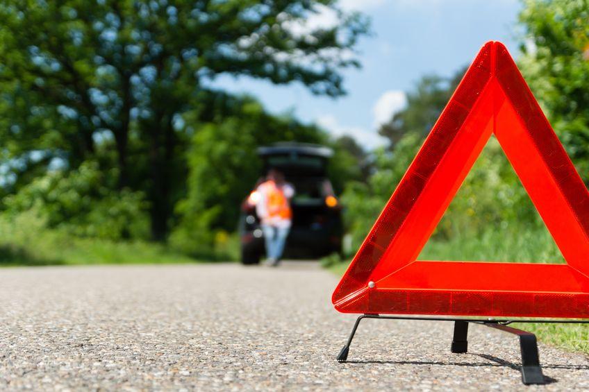 Tow Truck Safety Tips | Marietta Wrecker Service