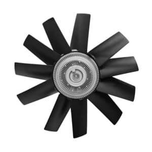Radiator Fan | Marietta Wrecker Service