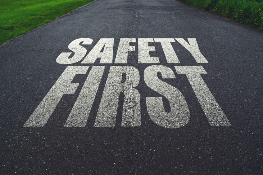 Safe Driving Tips For Highway Travel | Marietta Wrecker Service