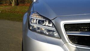 Check Headlights & Taillights | Marietta Wrecker Service