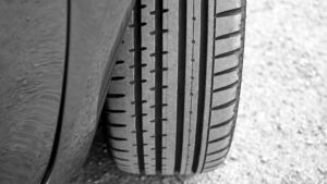 Check Tires Before Highway Travel | Marietta Wrecker Service