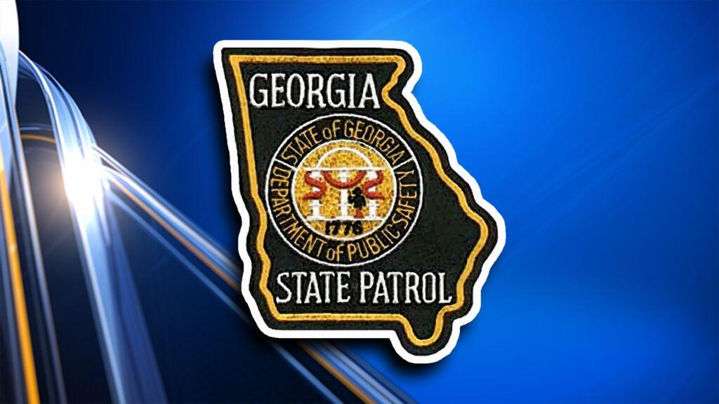 Safe Driving Move Over Law   Marietta Wrecker