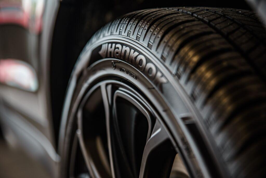 Tire Information   Marietta Wrecker Service