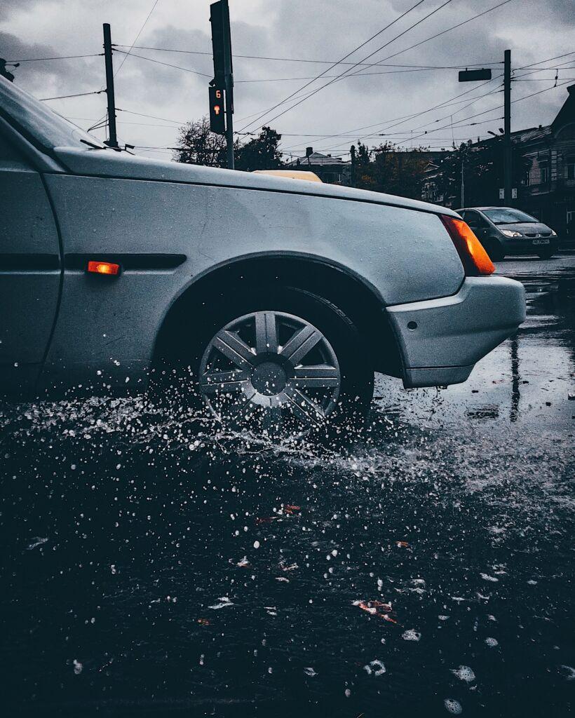 Common Car Issues | Marietta Wrecker