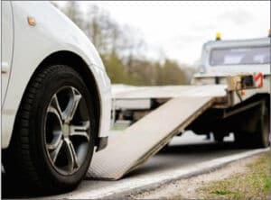 Common Car Issues During Fall | Marietta Wrecker